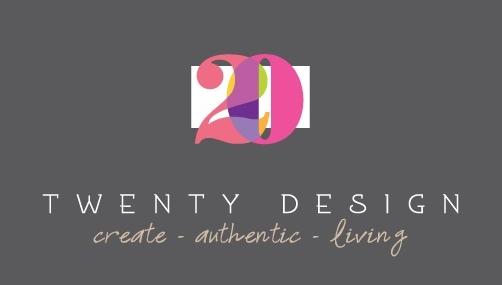 20-design-card