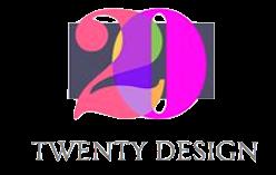 20-Design